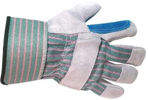 General purpose gloves, Double Palm Rigger A230