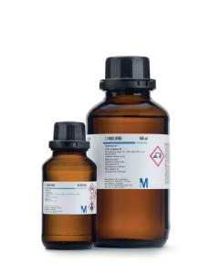 Reagents for the determination of COD for Merck photometers, Spectroquant®, Supelco®