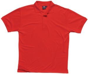 Polo shirts, Naples B210