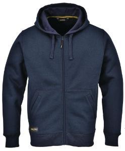 Sweatshirt, Nickel KS31