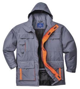 Rain jacket, Portwest Texo, TX30
