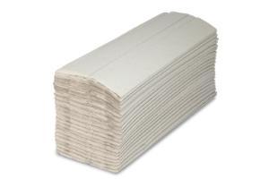 Folded towels, ZetForm®