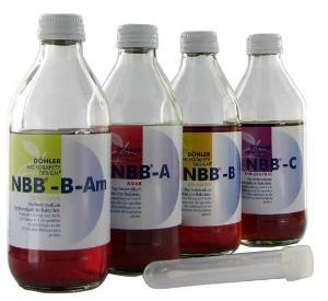 NBB®-B-AM, Broth