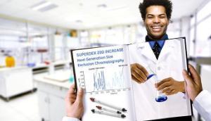 Superdex 200 Increase Small-Scale SEC Columns