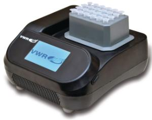 Termomixéry, Thermal Shake Touch