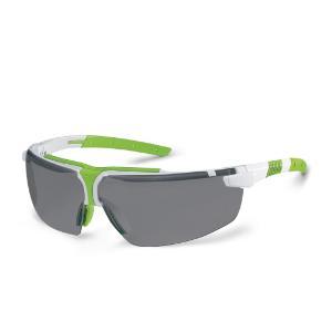 Bezpečnostní brýle, uvex i-3