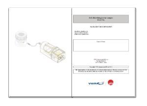 Příslušenství pro SAS Super Isolator