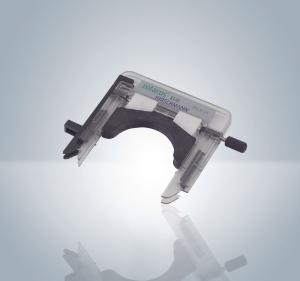 Peristaltická čerpadla, rotarus®