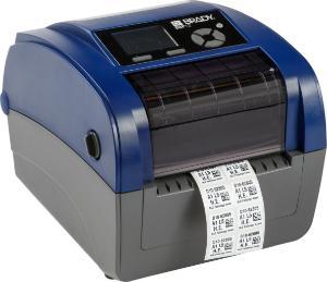 Label printer BBP™12
