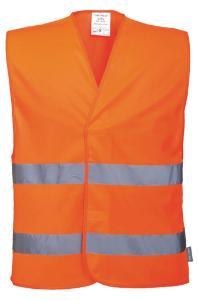 Vesty vjasně viditelných barvách, C470/C472/C474