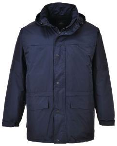 Outdoor jacket, Oban S523