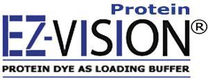 Protein EZ-Vision®, 4X Biotechnology grade