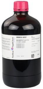 AQUAMETRIC titrant 5, 2,5 l