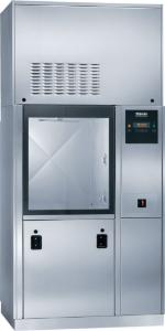 Laboratory Washer-Disinfector PG 8527