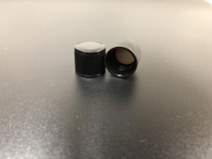 Bulk pHenolic sc 15 mm Long skirted CS144