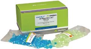 E.Z.N.A.® MicroElute® Genomic DNA Kit