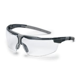 Safety spectacles, uvex i-3