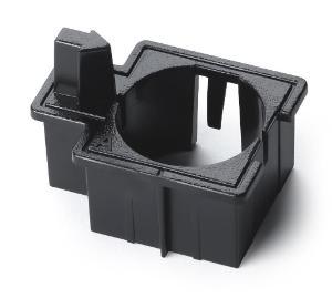 spektrofotometr, DR3900