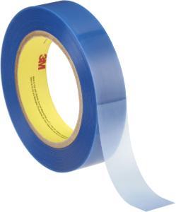Páska maskovací