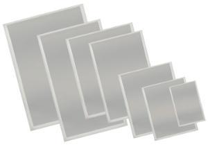 500 Series KAPAK®