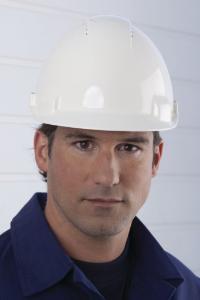 Bezpečnostní přilba s UV indikátorem, Peltor G3000