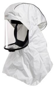 Protectivel hood, full, Flowhood 21 (FH21)