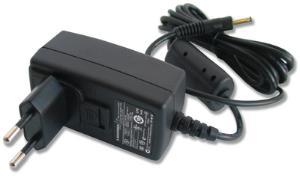 Accessories for pipette controller, Profiller™ 446